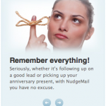 nudgemail