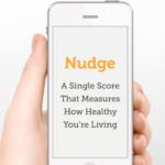 nudge-app